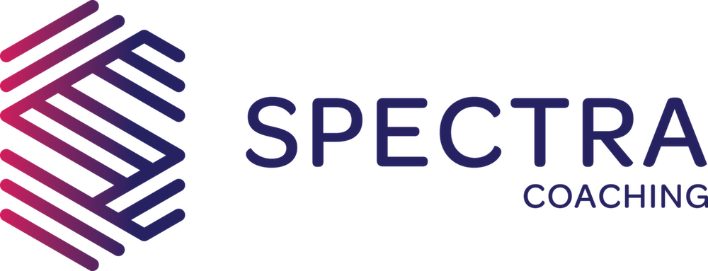 spectracoaching.com.au