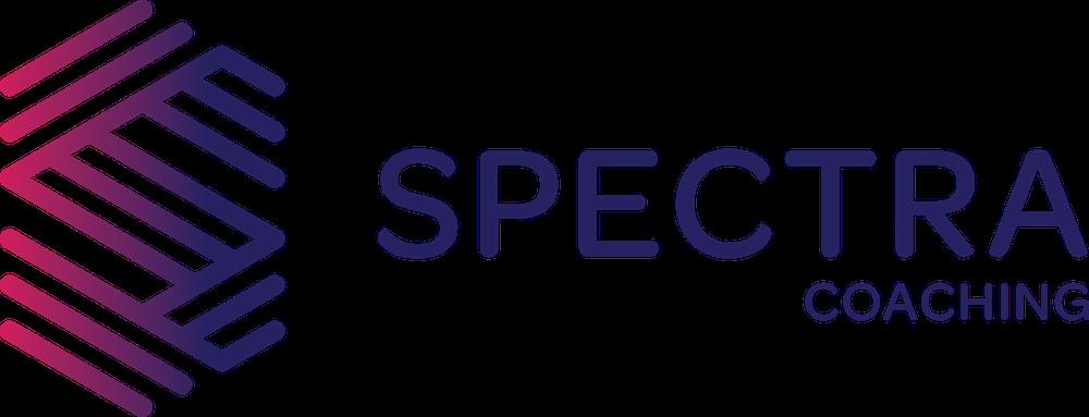 spectracoaching.com.au